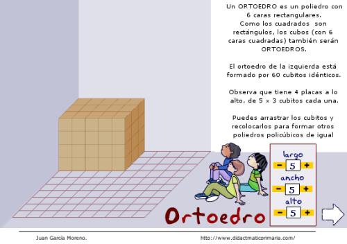 ortoedro