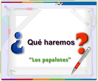 papalotes