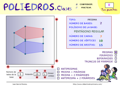 poliedros_clases