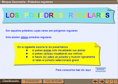 poliedros_regulares (1)
