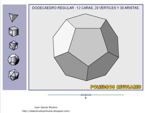 poliedros_regulares