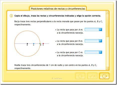 posiciones-relativas-de-rectas-y-circunferencias