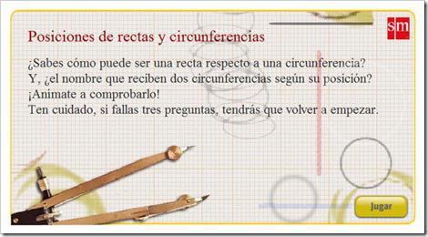 rectas-y-circunferencias