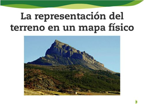 representacic3b3n-del-terreno-en-un-mapa-fc3adsico