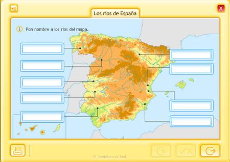 rios-espana4