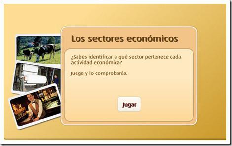 sectores-econmicos-2
