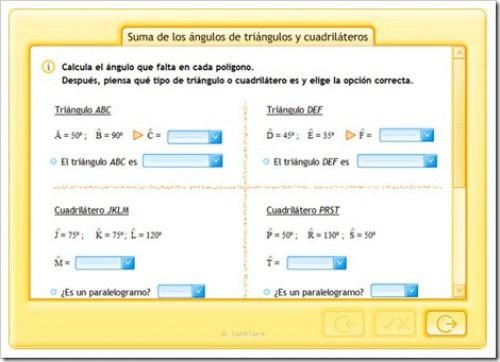 suma-de-los-ngulos-de-tringulos-y-cuadrilteros-e1332095455294