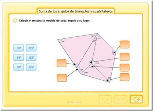 suma-de-los-ngulos-de-tringulos_cuadrilteros-e1332095384537