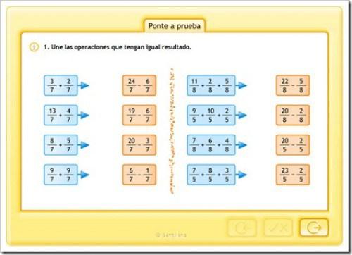 suma-y-resta-con-el-mismo-denominador-e1348423413303