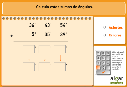 sumas_ángulos