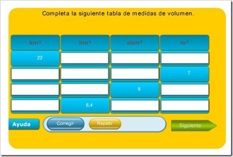 unidades-de-volumen-4-e1353176968851