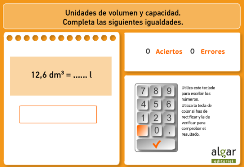 volumen_capacidad