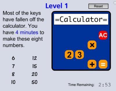 calculadora_rota