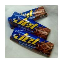 Chocolatina21
