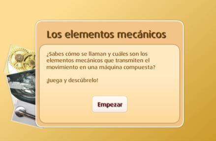 elementos-mecc3a1nicos