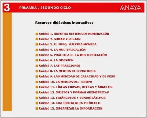 anaya-rdi3-matematicas