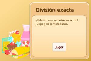 DIVISIÓN_EXACTA_001