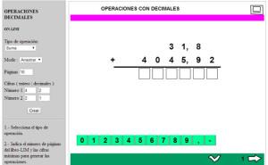 operaciones-con-decimales-3-300x185