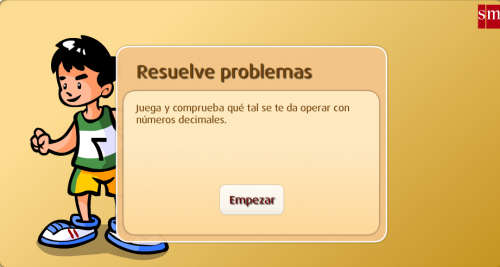 problemas_con_decimales3-e1329010679478