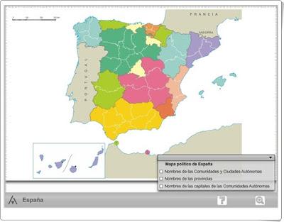 anaya-mapainteractivopoliticodeespaña