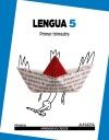 lengua 5º anaya