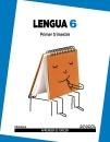 lengua 6º anaya
