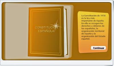 librosvivos-elsistemapoliticoespañol