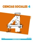 sociales 4º anaya
