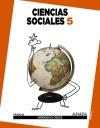 sociales 5º anaya