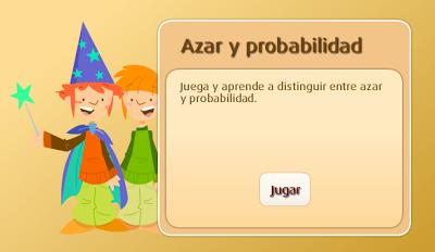 AZAR_Y_PROBABILIDAD