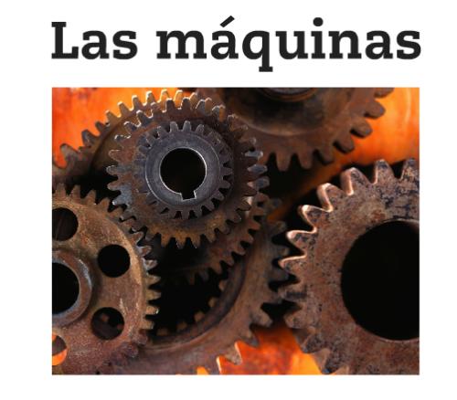 maquinas2