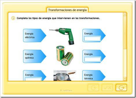 transformaciones-de-energa