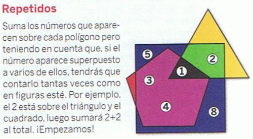 calculo16