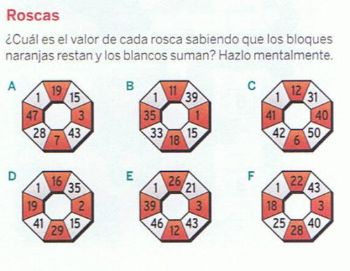 calculo25