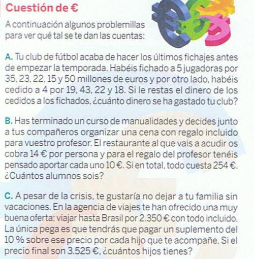 calculo26a