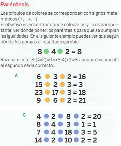 calculo27
