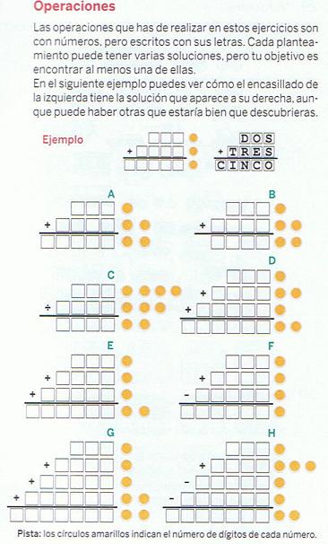 calculo28