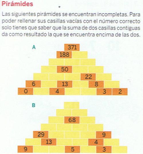 calculo5