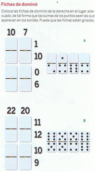 calculo7