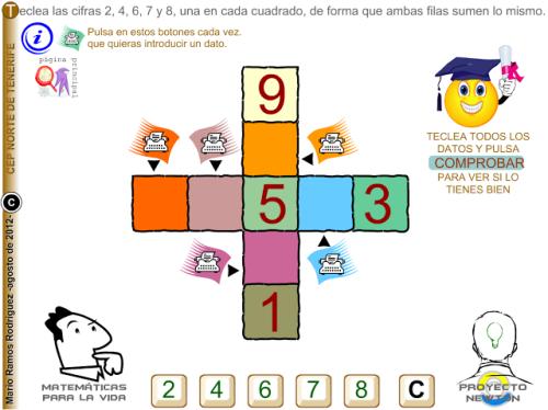 JUEGOS_PARA_PENSAR_(II)