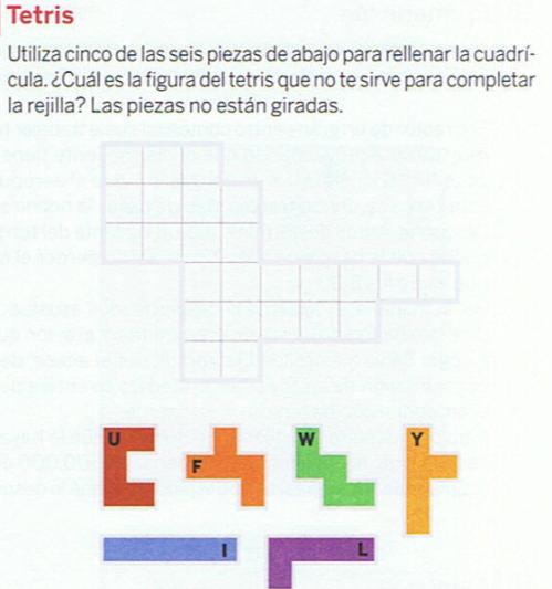 logica17