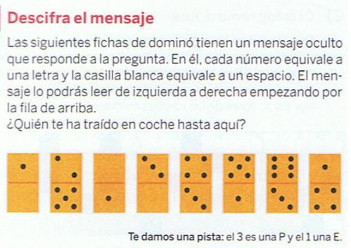 logica19