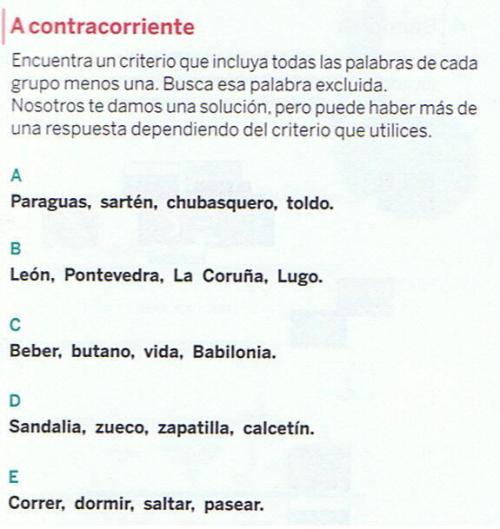 logica2
