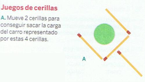 logica36