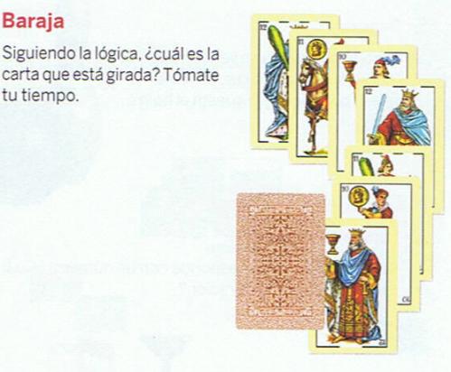 logica8