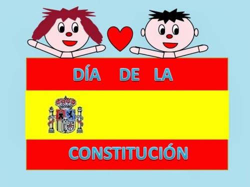 dibujo-constitucion