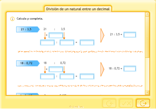 division-natural-por-decimal