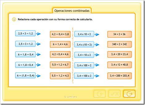 operaciones-combinadas